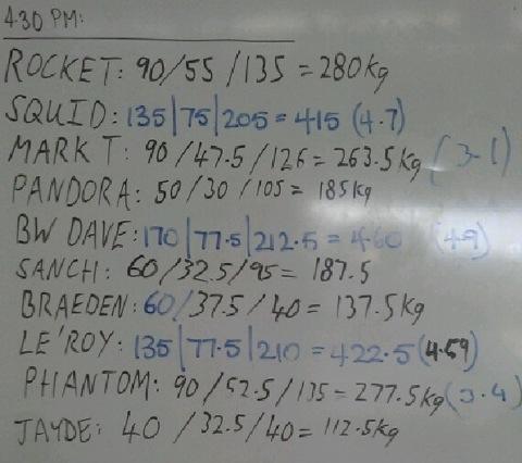 20120127-194323.jpg