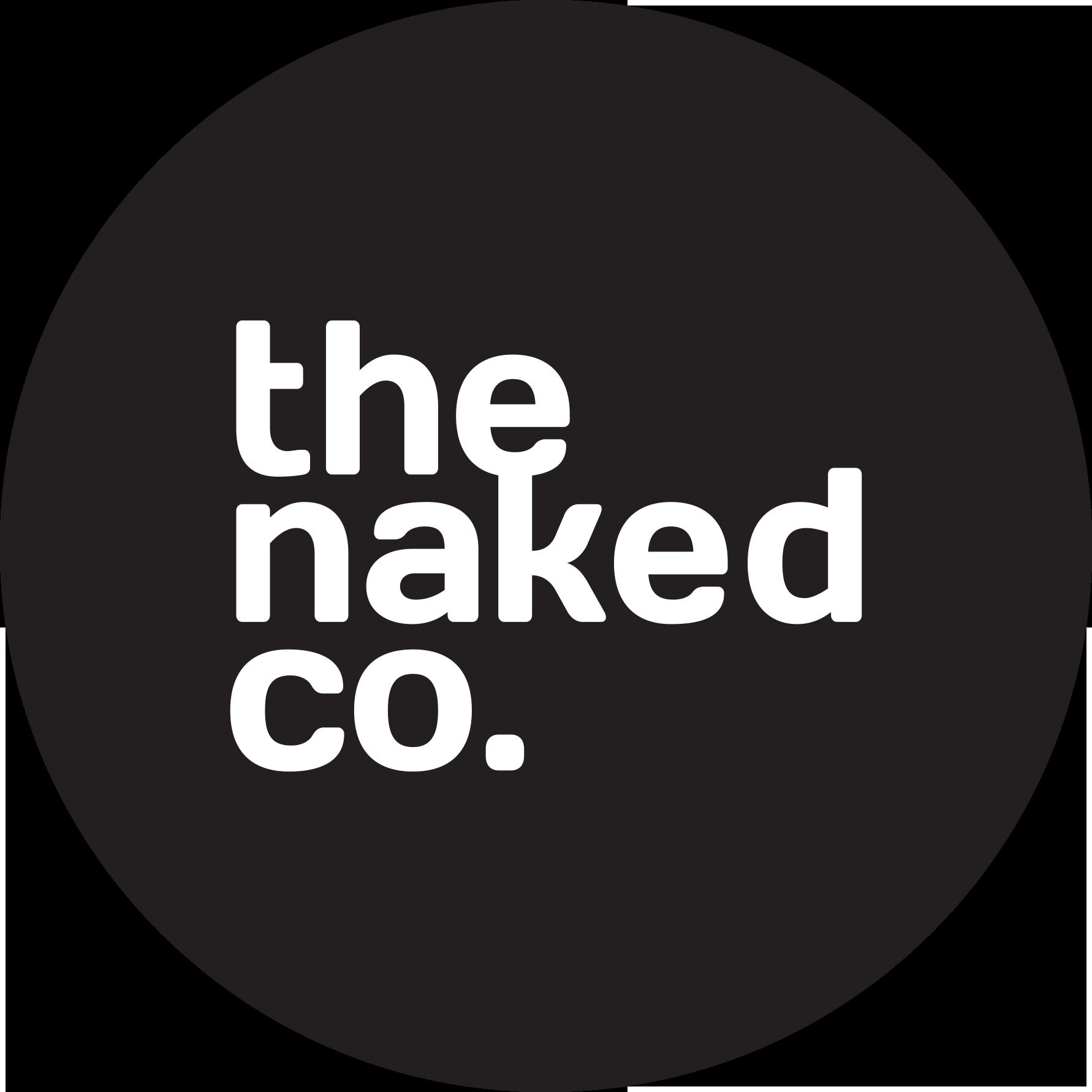 TNco-Logo